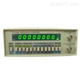ZRX-16024频率计