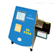YD-35药业片剂硬度仪