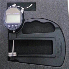 石膏板材厚度检测仪