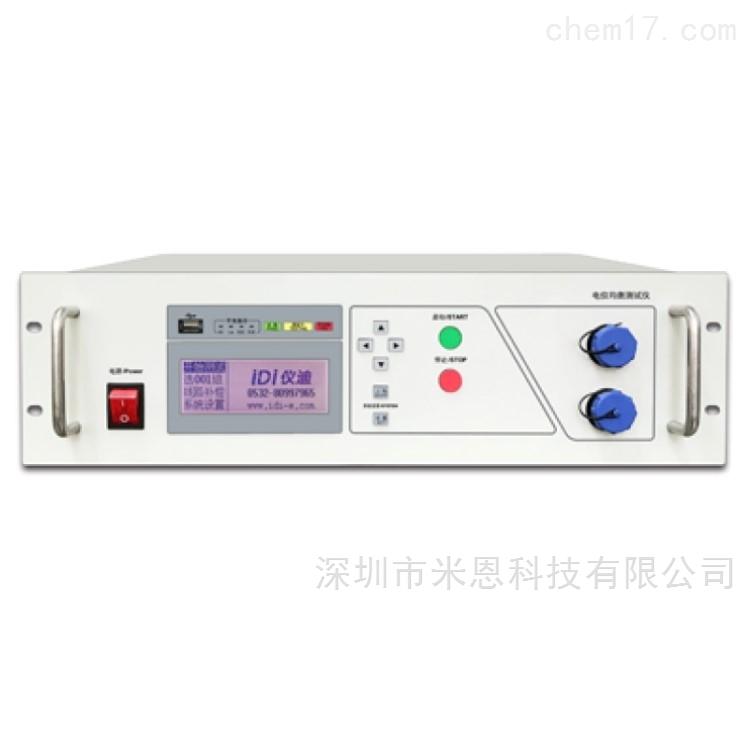 仪迪NE6115D新能源汽车电位均衡测试仪