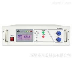 IDI NE6115D仪迪NE6115D新能源汽车电位均衡测试仪