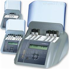 WTW消解器 CR2200/CR3200/CR4200