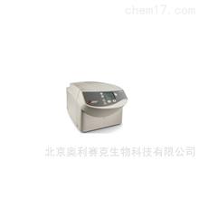 Microfuge 20系列台式微量离心机