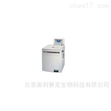 Avanti J-HC大容量高效离心机