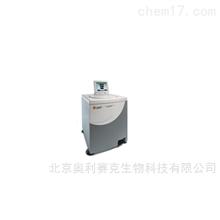 Avanti JXN-26智能型高效离心机