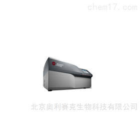 Optima MAX-TL台式超速离心机