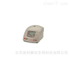 臺式微量離心機