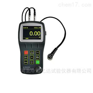 GTJ-U100超声波测厚仪