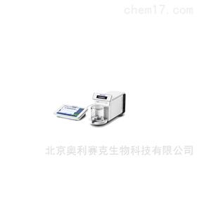 梅特勒-托利多XPR微量和超微量天平