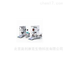 Quantos QB系列自动化粉末和液体分配