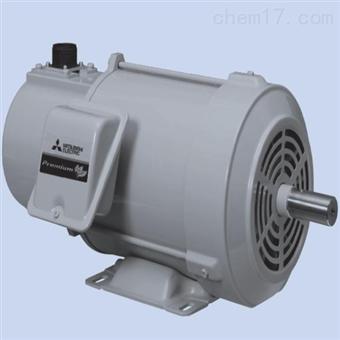 三菱电机SF-PR-SC 1.5kW~55kW 4P/6P