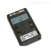 德国AUTOMESS 6150AD5辐射剂量率仪(包邮)