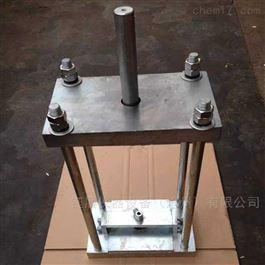 WG-3混凝土钢筋握裹力测定仪