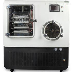 SCIENTZ-50F/A宁波新芝普通型冷冻干燥机