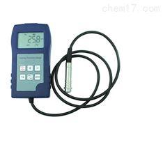 防火涂料測厚儀(大量程0-9500um)