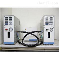 用于燃料电池测试的供气装置