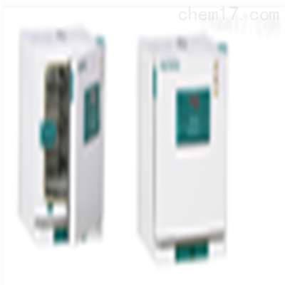 电热恒温培养箱系列
