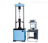 微機控制高低溫剪切測試機