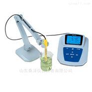 实验室pH计,台式酸度计