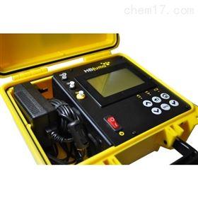 英国Bedfond MBFUMA溴甲烷检测仪