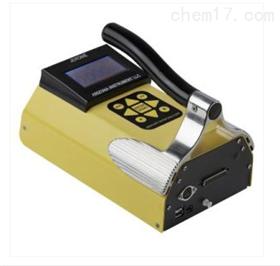 美国AZI Jerome J405便携式汞蒸气检测仪