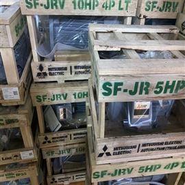 SF-JRVB 0.2KW 4P 220/380V三菱电机SF-JRVB 0.2kW 4P