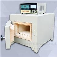 马弗炉,箱式电阻炉维修保养