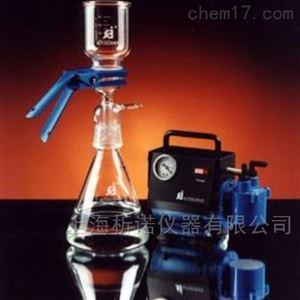 DL-01\XN-01DL-01系列溶剂过滤器厂家、上海真空泵价格