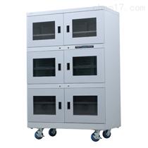 HESD-1280MHWONDERFUL万得福中低温低湿度干燥箱