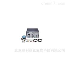 ECM2001BTX 細胞融合電穿孔儀