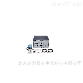 ECM2001BTX 细胞融合电穿孔仪