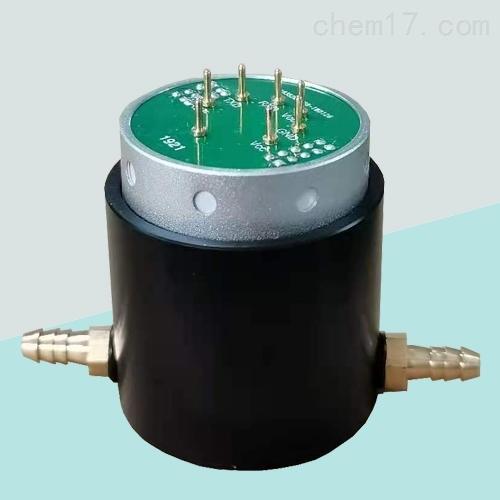 电化学传感器(气室)
