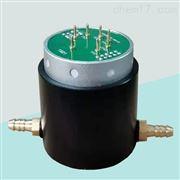 ET电化学传感器(气室)