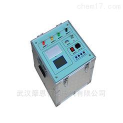 MEDW-5AH地网接地电阻测试仪厂家