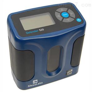 美国Mesalabs 520流量校准器