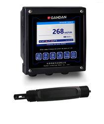 GD32-YCTDS1河北在线式电导率监测仪
