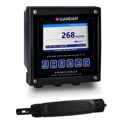 GD32-YCTDS1在线式电导率水质监测仪