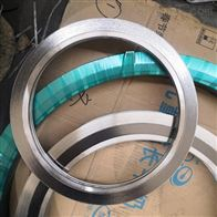 清徐县碳钢金属缠绕垫片