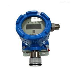 美国华瑞SP-2104Plus有毒气探测器