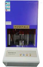 HDT-2000无转子硫化仪