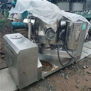 回收二手进口高压均质机