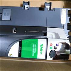 艾默生CT直流调速器MP25A4MP25A4R变频器