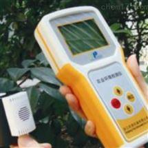 HJ07-GLZ-B型光合有效輻射記錄儀 光量子記錄儀 照度記錄儀 6探頭