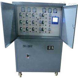 DWK-C-360KW智能型程序温度控制箱