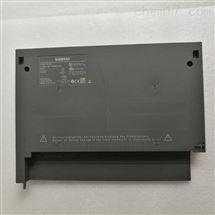 西门子6ES7431-1KF00-0AB0