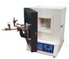 實驗室電阻加熱高通量爐
