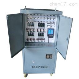 ZWK/WCK-11-240KW柜式智能调压温度控制箱