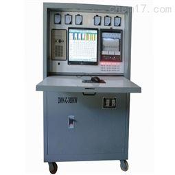 DWK-C-360KW电脑编程温度控制箱温控仪