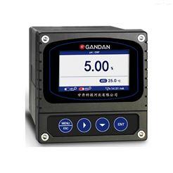 GD32-YCSy2在线水质酸/碱/盐浓度监测仪
