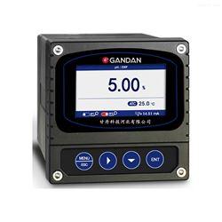 GD32-YCSy2在线酸/碱/盐浓度监测仪